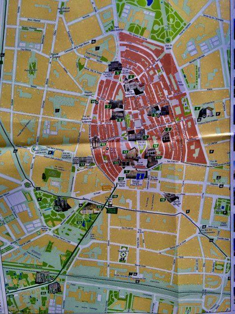 vitoria-harita_640x480